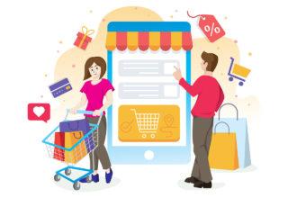 Kurs WooCommerce – załóż swój sklep