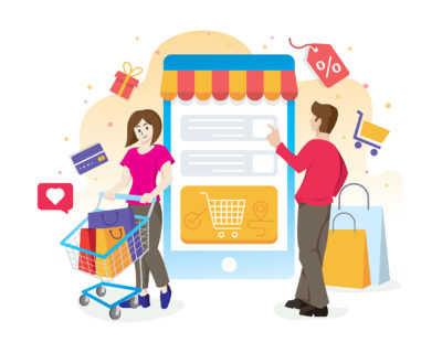 Kurs WooCommerce – załóż swój sklep – preorder!