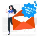Kurs Mailing dla Początkujących