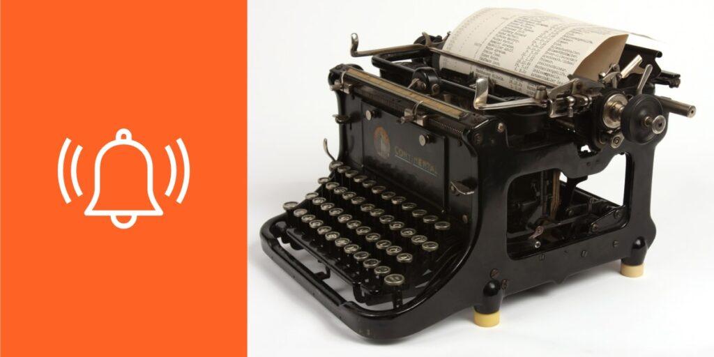 Gutenberg Nowe Lekcje