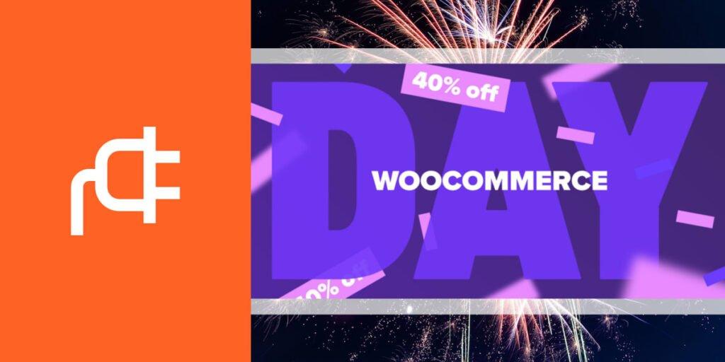 WooCommerce Day
